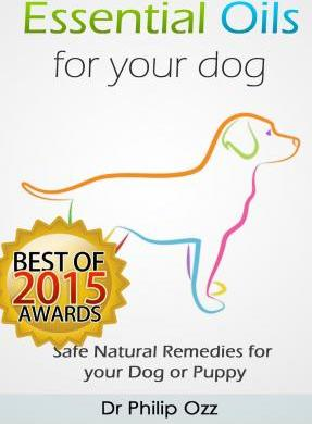 Natural Remedies For Chf In Dogs