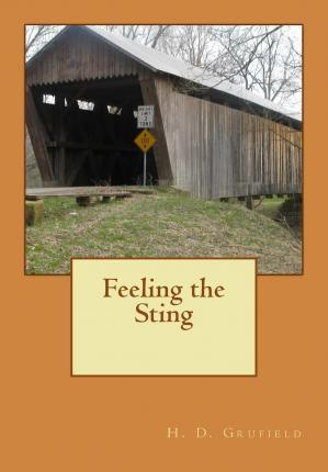 Feeling the Sting