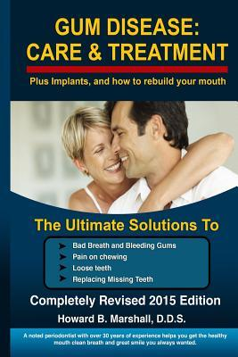 Gum Disease Care and Treatment