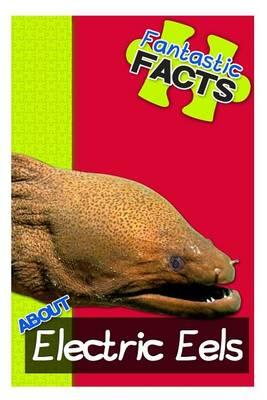Fantastic Facts about Electric Eels