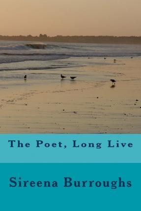 The Poet, Long Live