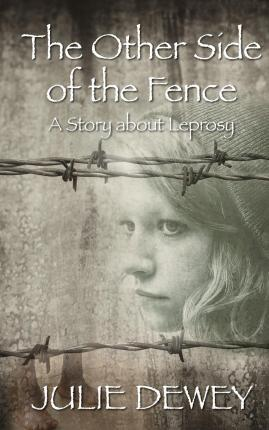 The Other Side of the Fence