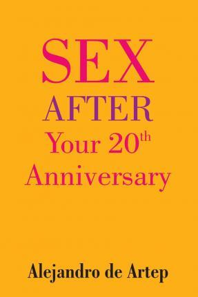 Sex After Your 20th Anniversary