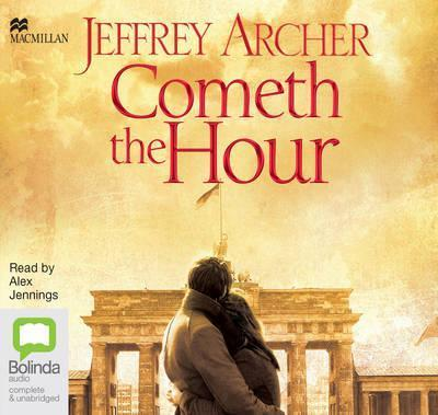 Ebook Jeffrey Archer Novels