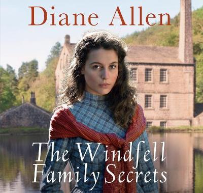 The Windfell Family Secrets