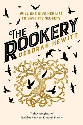 The Rookery