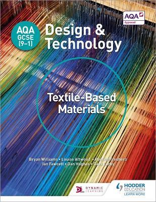 Aqa Gcse Art And Design New Specification 2017
