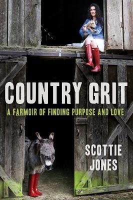 Country Grit