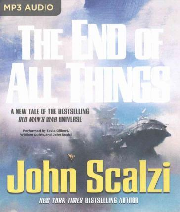 The End of All Things