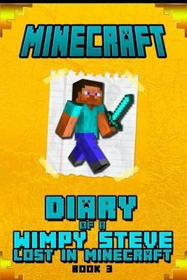 Minecraft how to use enchanted books