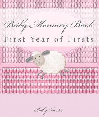 baby memory book baby books 9781511506991