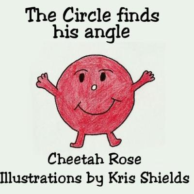 The Circle finds his angle