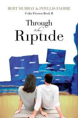 Through the Riptide