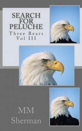 Search for Peluche
