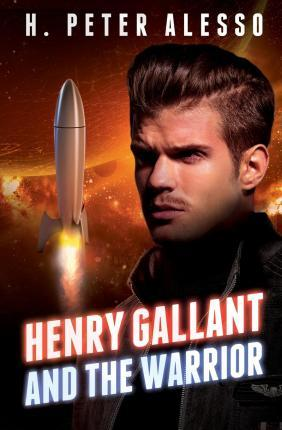 Henry Gallant and the Warrior