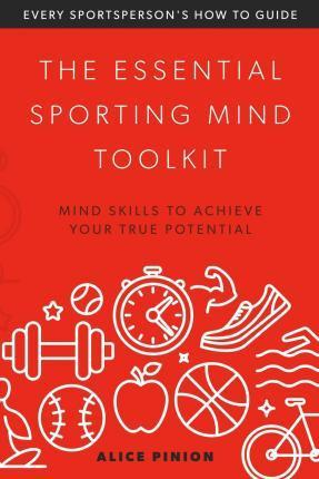 Mindset How You Can Fulfil Your Potential Epub