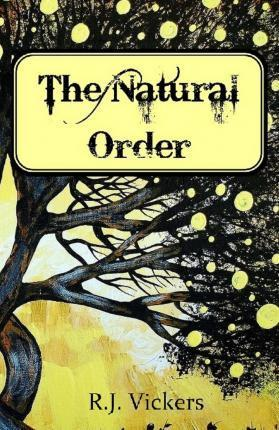 The Natural Order