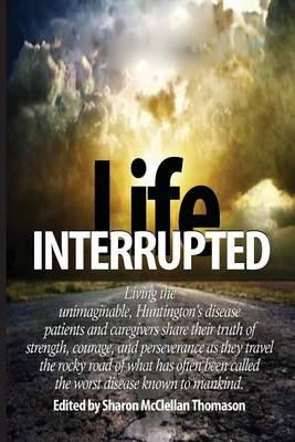 Life Interrupted Inc Help 60 Hd International 60 Extraordinary Truth Of Life Images In Hd