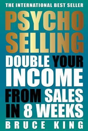 Psycho-Selling