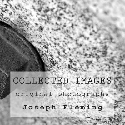 Collected Images
