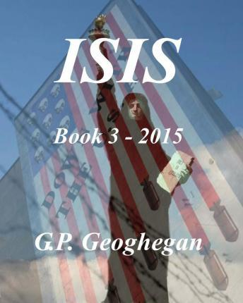 Isis Book 3