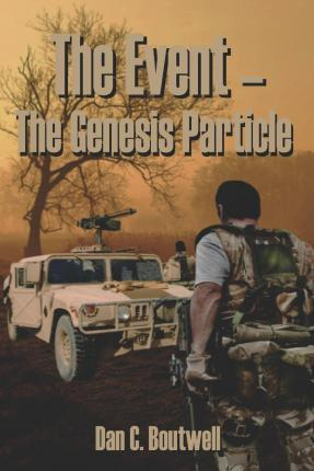 The Event--The Genesis Particle