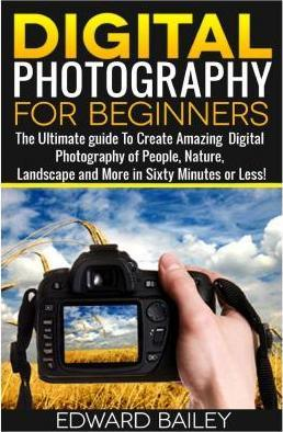 Teaching digital photography: the ultimate guide to 'tween.