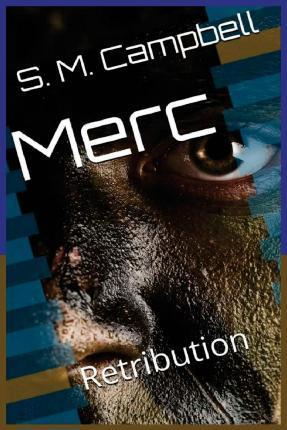 Merc  Retribution