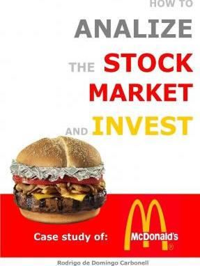 How to Analyze the Stock Market and Invest: Case Study of McDonald's