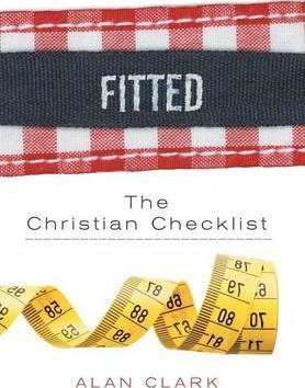 Fitted : The Christian Checklist