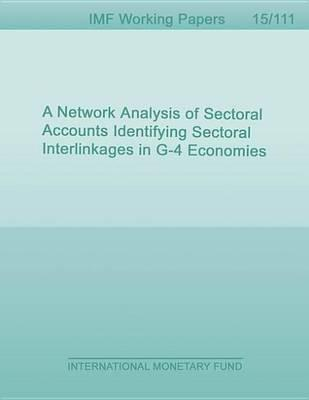 A Network Analysis of Sectoral Accounts