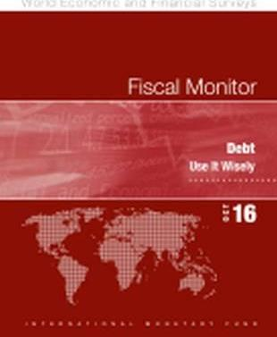 Fiscal Monitor, October 2016