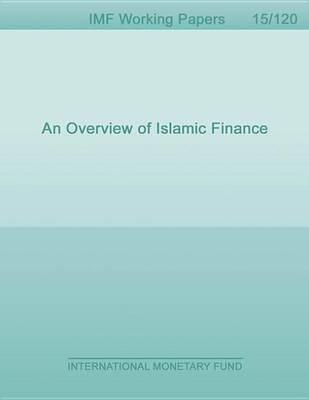 An Overview of Islamic Finance