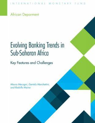 Evolving Banking Trends in Sub-Saharan Africa