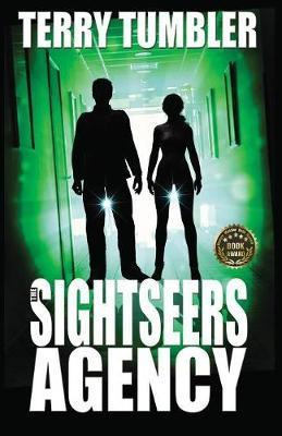 The Sightseers Agency
