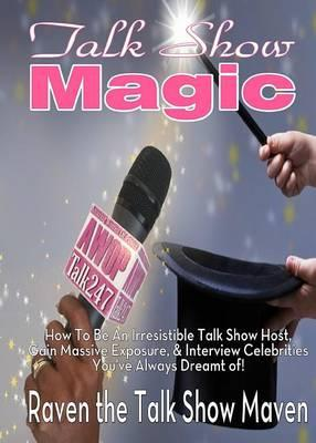 Talk Show Magic