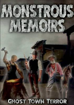 Monstrous Memoirs
