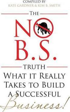 The No B.S Truth