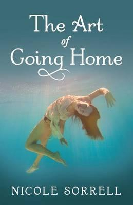 The Art of Going Home