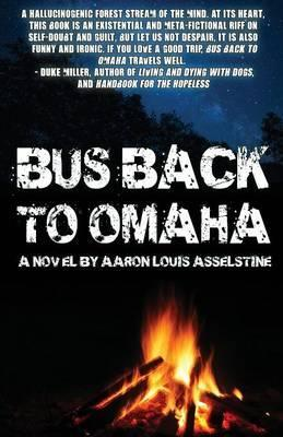 Bus Back to Omaha