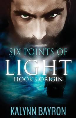 Six Points of Light
