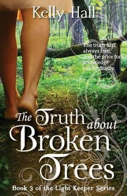 The Truth about Broken Trees