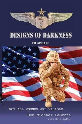 Designs of Darkness to Appall
