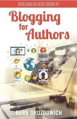 Blogging for Authors
