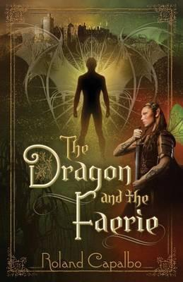 The Dragon and the Faerie