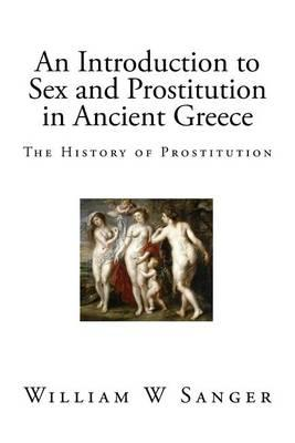 An Introduction to Sex and Prostitution in Ancient Greece