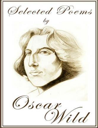Selected Poems by Oscar Wilde