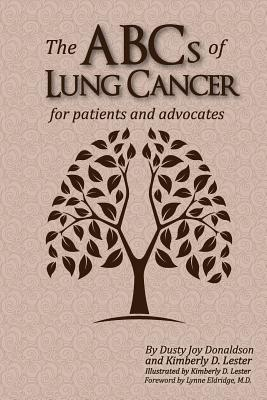 The ABCs of Lung Cancer
