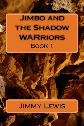 Jimbo and the Shadow Warriors