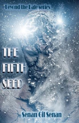 The Fifth Seed